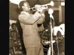 Victor Olaiya - Ekwe Ngbaduga